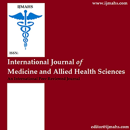 Online Research journal