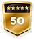 Pure Drainage 50 5 Star Ratings Rated Pe