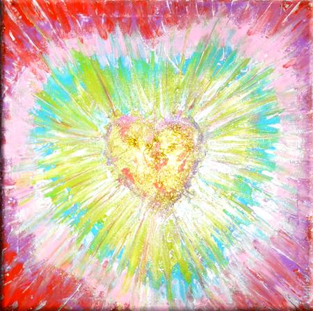 L'âme Coeur VENDU