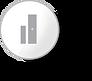 wifi マグネットセンサー 赤外線センサー