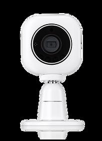 HD画質防犯カメラ