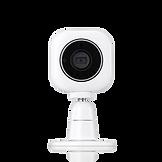 防犯カメラ IPC2202 MIVATEK HOME8