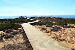 Côte Atlantique / Portugal