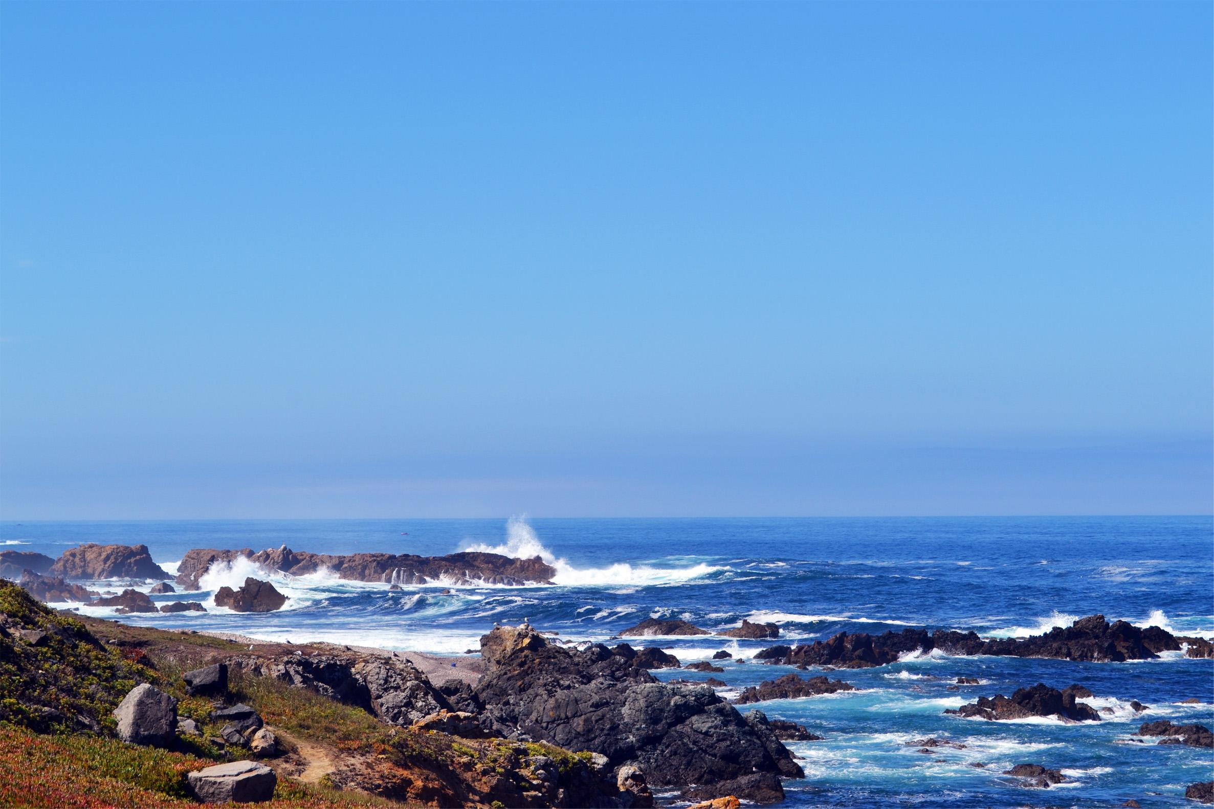 Cabo de Sines