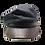 Thumbnail: Brando Cap
