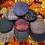 Thumbnail: Gottmann Fall Mystery Box!