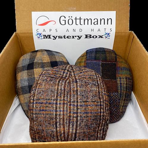 Gottmann Fall Mystery Box!