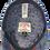 Thumbnail: Jackson Lt. Blue Harris Tweed