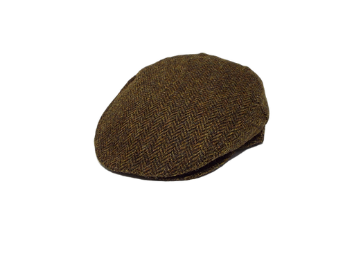 H16 Irish Cap