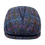 Thumbnail: Jackson Blue Harris Tweed