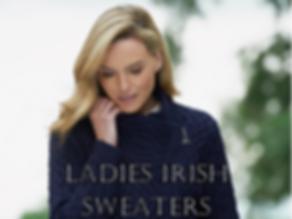 Ladies Irish Sweaters.PNG