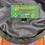 Thumbnail: H78 Irish Cap
