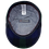 Thumbnail: Oxford Black Watch
