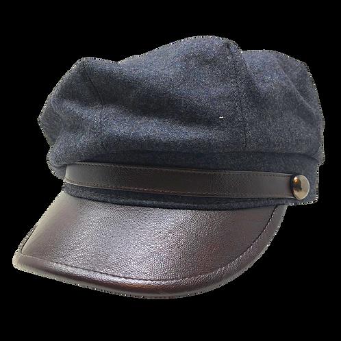 Brando Cap
