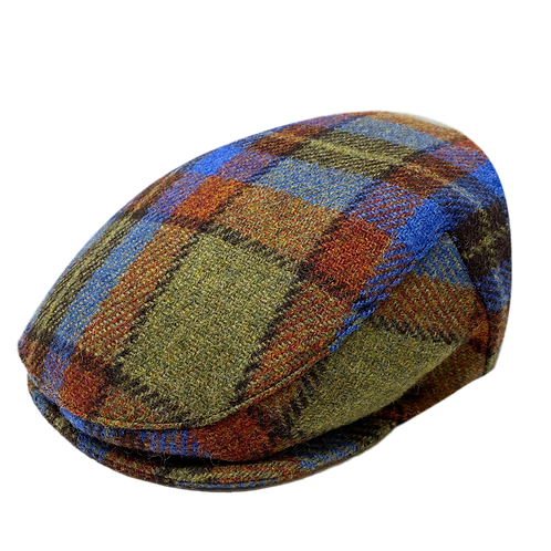 H78 Irish Cap
