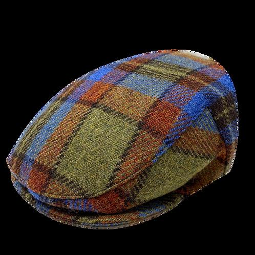 H78 Irish Cap