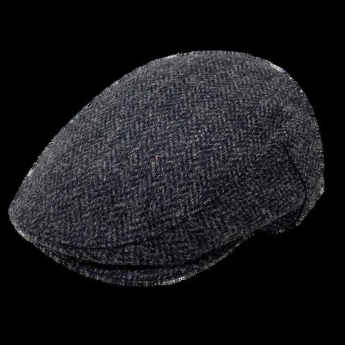 D41 Irish Cap