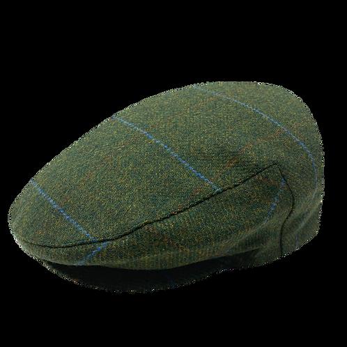H82 Irish Cap