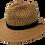 Thumbnail: Vented Straw Safari