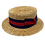 Thumbnail: Straw Boater