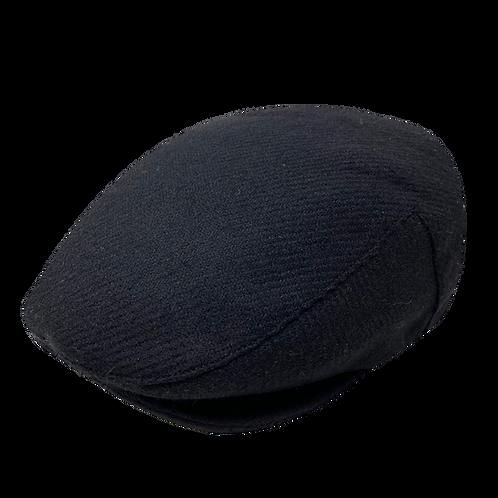 Black Irish Cap