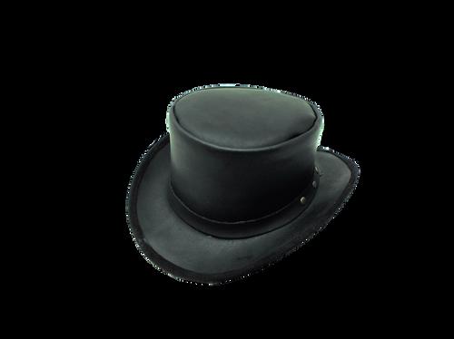 b789b32e2dc959 One Fresh Hat | Leather Hats