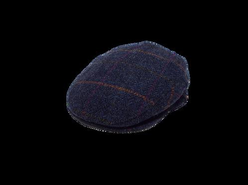 H57 Irish Cap