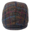 Thumbnail: Jackson Brown Windowpane