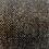 Thumbnail: Belvedere Brown Fleck