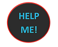 Help Me Button_clipped_rev_1.png
