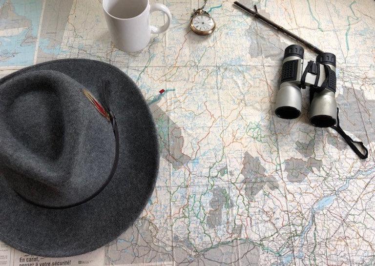 Map with Safari.jpg