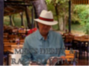 Men's Deby Race-Day Hats.PNG