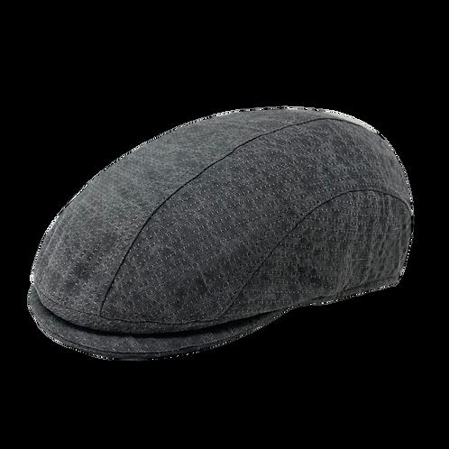 Dean Pocket Cap