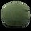 Thumbnail: H82 Irish Cap