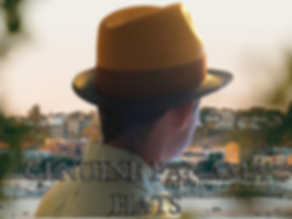 Genuine Panama Hats.PNG