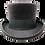 Thumbnail: Medicine Man Top Hat