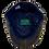 Thumbnail: Mucros Weavers Oilskin Trinity Cap