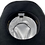 Thumbnail: Lakota Cowboy Hat