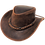 Thumbnail: Aussie Leather Outback