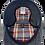 Thumbnail: Jackson Gore-Tex Stripes