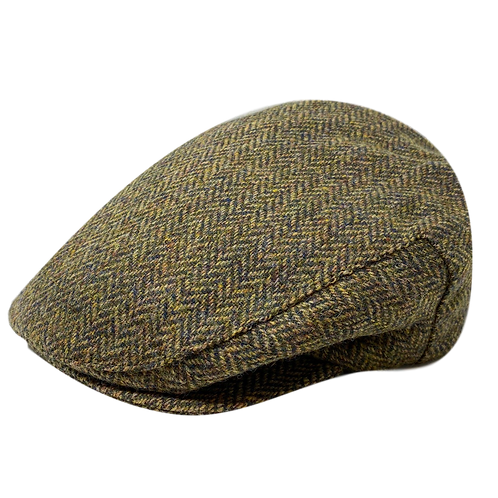 J05 Irish Cap