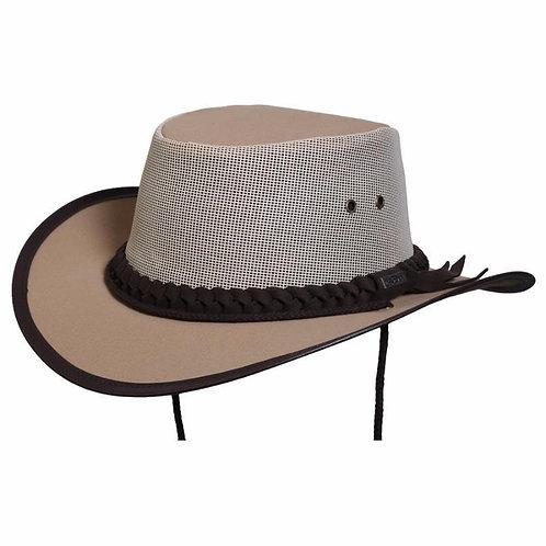 Aussie Cooler Hiker Hat