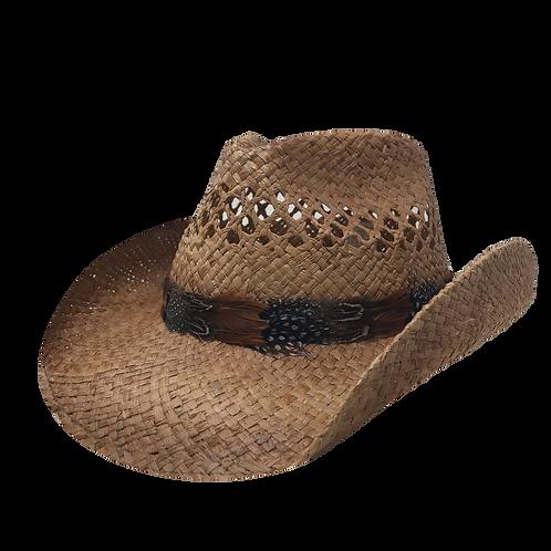 Eagle Ridge Cowboy Hat
