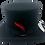 Thumbnail: Classic Top Hat