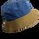 Thumbnail: Beach Bum Bucket Hat