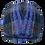 Thumbnail: Jackson Blue Window Pane
