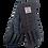 Thumbnail: Ladies Harris Tweed Gloves