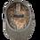 Thumbnail: Dean Pocket Cap