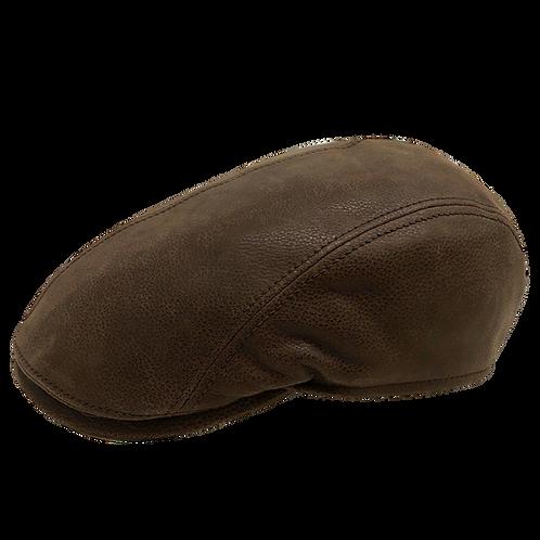 Jackson Leather