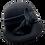 Thumbnail: Abbey Cloche